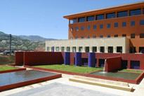 Office space in Centro Cororativo Plaza Roble Escazu Edifio El Portico Primer Nivel