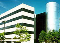 Office space in 101 Eisenhower Parkway, Suite 300