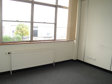 Office Spaces To Rent, Elstow Road, Kempston, MK42, 1