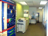 Office space in 1560 Sawgrass Corporate Parkway, 4th Floor