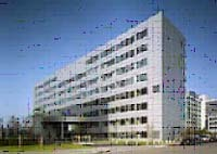 Office space in Schiphol Avioport, 310 Evert v/d Beekstraat