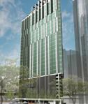 Office space in Kuala Lumpur KL Sentral, 1 Level 16, Jalan Stesen Sentral 5