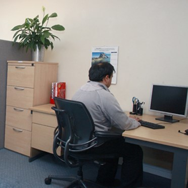 Office space in Bathgate Business Centre, 6 Whitburn Road