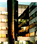 Office space in 150 JFK Parkway, Suite 100