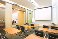 Office space in 1388 Shaan Xi, North Road