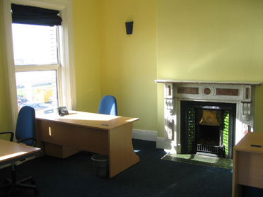 Office space in Clontarf Business Centre, 57 Clontarf Road