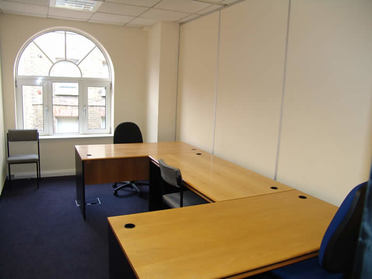Office space in Cameo House 11 Bear Street