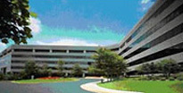 Office space in 2100 SouthBridge Parkway, Suite 650
