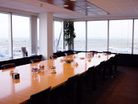 Office space in Schiphol Airport Skyport Meeting Centre, 27 Havenmeesterweg