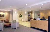 Office space in Spectrum Center, 7545 Irvine Center Drive, Suite 200