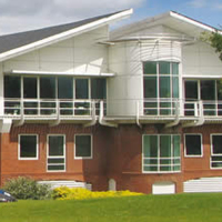 Office space in Surrey Technology Centre, Surrey Research Park, 40 Occam Road