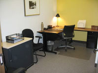 Office space in 12020 Sunrise Valley Drive
