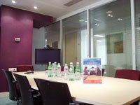 Office space in Neuilly, 168 av.de Charles de Gaulle