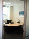 Office space in The Point, 8310 South Valley Highway, 3rd Floor