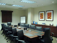Office space in 125 TownPark Drive, Suite 300