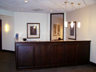 Office space in 2911 Turtle Creek Blvd, Suite 300