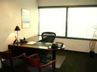 Office space in Two Union Square, 601 Union Street, 42nd Floor