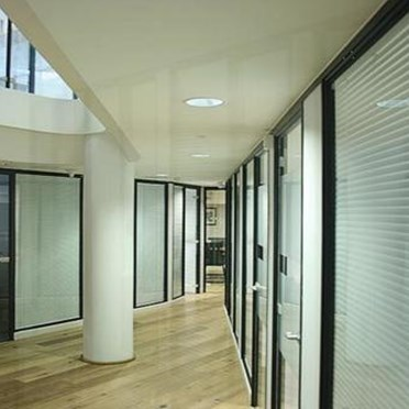Office space in Penhurst House, 352/356 Battersea Park Road