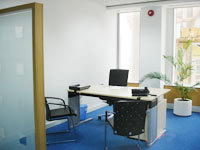 Office space in Union House Port Saeed Road, Fifth floor