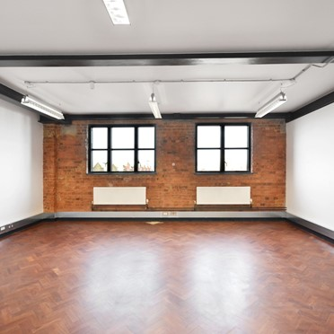 Serviced Office Spaces, Coventry Road, , E2, 1