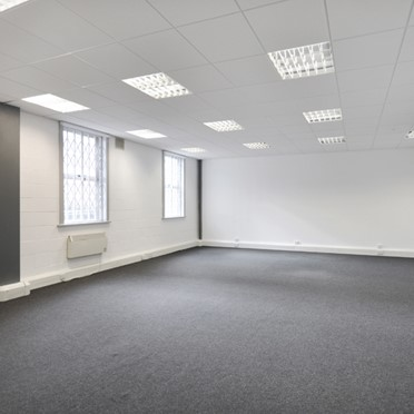 Serviced Office Spaces, Barlby Road, Ladbroke Grove, W10, 2
