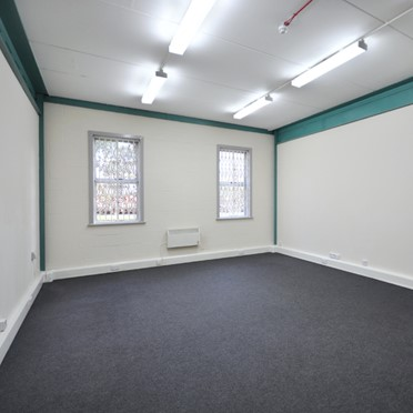 Serviced Office Spaces, Barlby Road, Ladbroke Grove, W10, 1