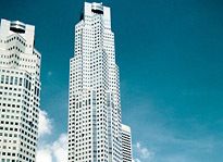 Office space in UOB Plaza 1, 80 Raffles Place, 35th & 36th Floor
