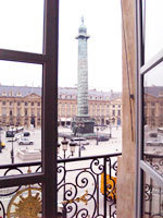 Office space in 10 Place Vendome