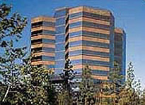 Office space in La Jolla Village Center, 4370 La Jolla Village Drive, 4th Floor, Suite 500