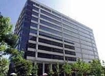 Office space in Warner Center, 6303 Owensmouth Avenue, 10th Floor