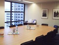 Office space in Weena, 290 Weena