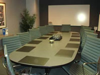 Office space in Westbrook Corporate Centre, One Suite 300