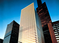 Office space in 200 South Wacker Drive, 31st Floor