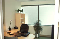 Office space in Three Westlakes, 1055 Westlakes Drive, 3rd Floor