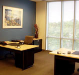 Office space in 13010 Morris Road, Building 1, 6th Floor