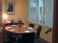Office space in Wisniowy Business Park, 26 ul. llzecka, Building E