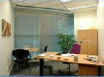 Office space in 12551 Av. das Nacoes Unidas, 9th & 17th Floor