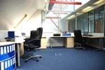 Office space in Wyastone Business Park Wyastone Leys
